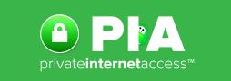 private-internet-access-nederlands